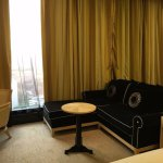 Photo de The Trans Luxury Hotel Bandung