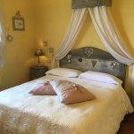 Photo of Villa Agnese B&B