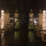 Foto di Coselpalais Restaurant & Grand Cafe
