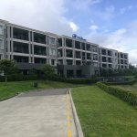Photo de Hilton Lake Taupo