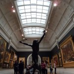 Art Gallery of New South Wales Foto