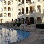 Photo of St. Nicolas Elegant Residence