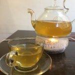 Photo of Halitatea - Jerusalem tea house