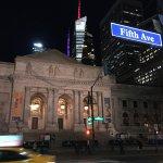Foto de Hampton Inn Manhattan Grand Central