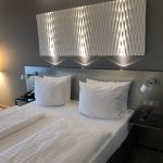 Photo of Radisson Blu Hotel, Hannover