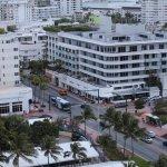 Foto de W South Beach