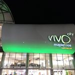 Photo of Vivo City