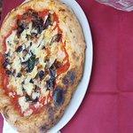 Photo of Pizzeria Capasso