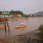 1 BAKO NATIONAL PARK FERRY POINT_large.jpg