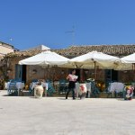 Photo of Taverna la Cialoma