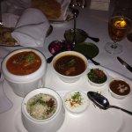 Foto de Rang Mahal Restaurant