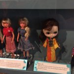 Favourite dolls I played with