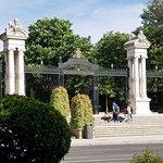Foto de Petit Palace Lealtad Plaza