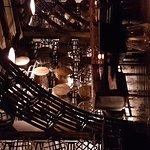 Photo of Medici Kitchen & Bar