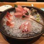 Shui Yue Zhai Restaurant照片