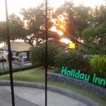 Photo de Holiday Inn Resort Krabi Ao Nang Beach
