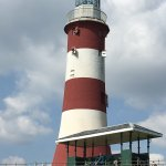 Photo of Smeaton's Tower