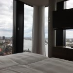 Photo de Empire Riverside Hotel