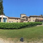 Photo of Borgo Scopeto Relais