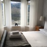Photo of Lochside Guest House