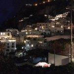 Foto de Ristorante Mediterraneo