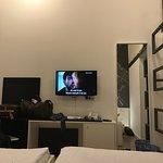 Photo of Art Hotel Like