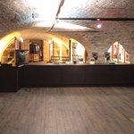 Photo of Societe des Caves Roquefort - Visite des Caves