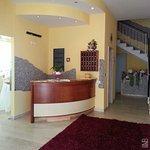 Photo of Hotel Maxim