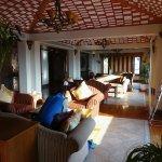 Photo de Radisson Hotel Shimla
