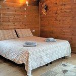 Photo of Bed & Breakfast La Genzianella