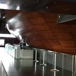 Photo of KKL Luzern - Lucerne Culture and Convention Centre