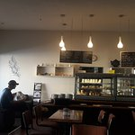 Photo of 39 Cafe