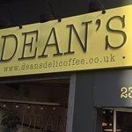 Dean's 23 Byres Road