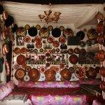 Rowda Waber Harari Cultural Guest House resmi