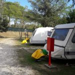 Photo of Camping Village Il Poggetto