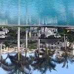 Foto de Gran Meliá Palacio de Isora Resort & Spa