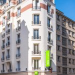 Photo of Ibis Styles Paris 15 Lecourbe