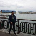 20150502_160852_large.jpg