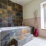 Littondale Bathroom