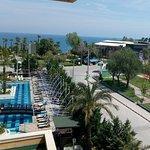 Photo of Crystal De Luxe Resort & Spa