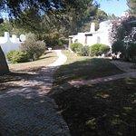 Photo de Quinta do Paraiso