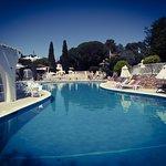 Foto de Quinta do Paraiso