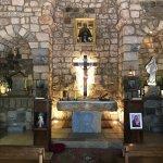 Photo de Deir Mar Elisha