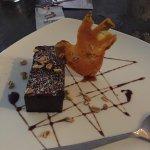 Photo de Baleka Resort Hotel & Spa