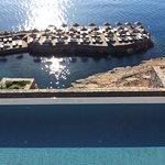 Photo of Sensimar Elounda Village Resort & Spa by Aquila