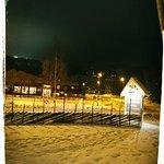 Photo of Scandic Hafjell