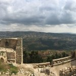Photo of Ajloun Fort
