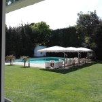Photo of Villa Maria Cristina