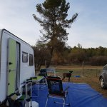 Photo of Camping Sierra Maria