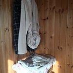 Foto de Guesthouse at Hestheimar